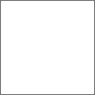 One Fitness M8750 Exercise Bike White